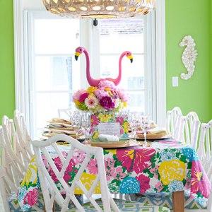 preppy-tablecloth-l