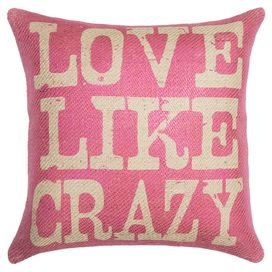 Love+Like+Crazy+Pillow