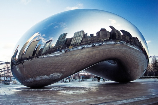 cloudGate-photo-01