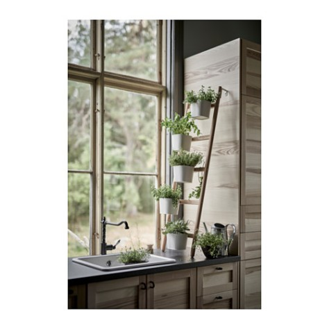 satsumas-plant-stand-with-plant-pots-white__0448699_PH131770_S4