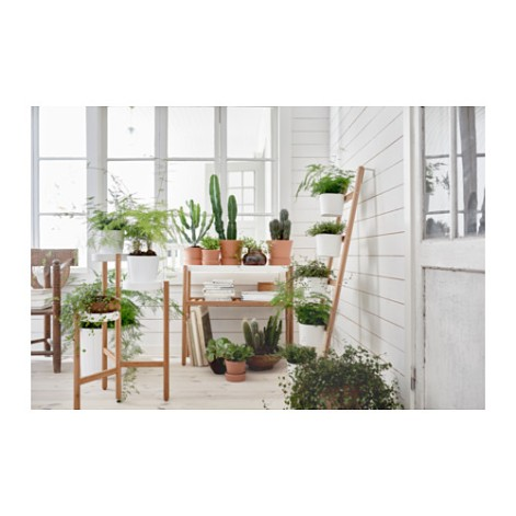 satsumas-plant-stand-with-plant-pots-white__0450288_PH131769_S4