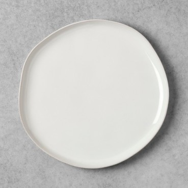 Hearth and Hand Plate