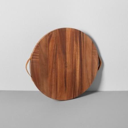 Hearth and Hand cutting board